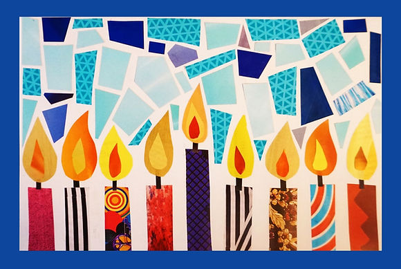 Funky Chanukah Candles.jpg
