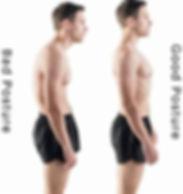 good posture_edited.jpg