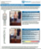 jarad posture pic.PNG
