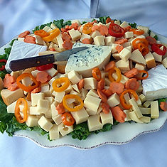 Cheese Platter 320x320.jpg