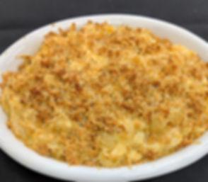 mac and cheese 490x428.jpg