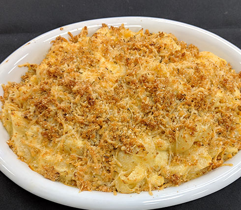 mac and cheese 490x428.jpg