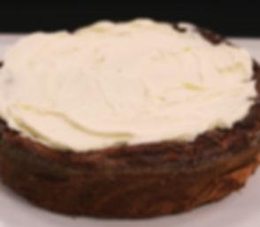 Ricotta Cheesecake 490x428.jpg