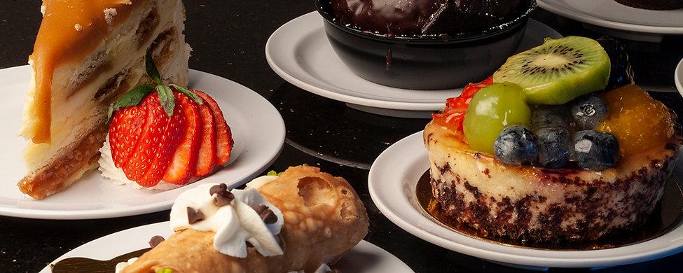 Dessert Group 15x6@72dpi-DSCF0012.jpg
