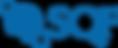 SQF_Logo2.png