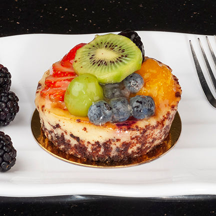 Fruit Cheesecake 6x6@72dpi-DSCF0003.jpg