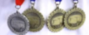 Medals 1213x475_300dpi.jpg
