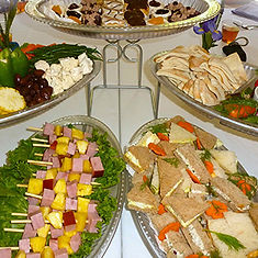 catering food pic 320x320.jpg