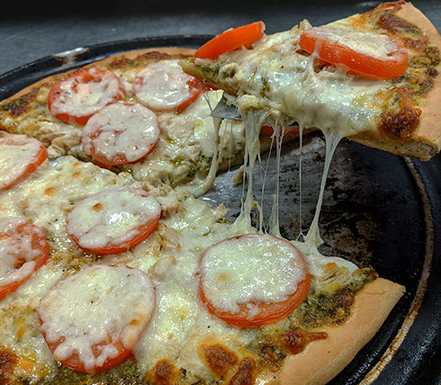 pizza cheese pull  490x428.jpg