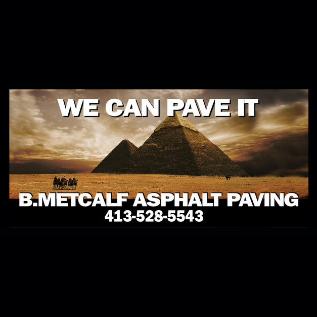 Metcalf Pyramid.jpg