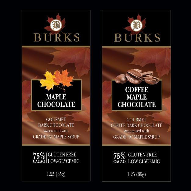 Burks