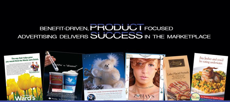 PRODUCT SUCCESS WITH IMAGES and BLUE LIN