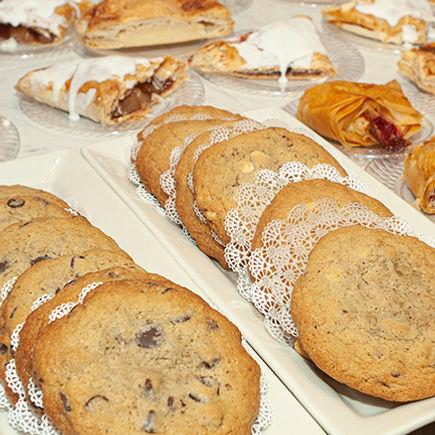 Desserts A 6x6 @72dpi-DSCF0028.jpg