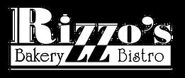 1-30-20 Rizzo Outline B&W Black zz 72dpi
