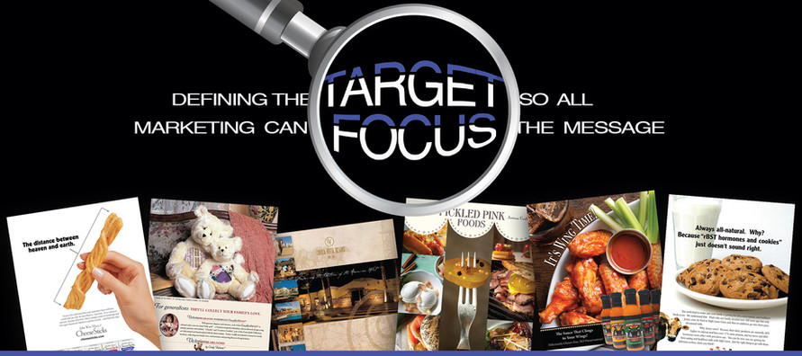 TARGET FOCUS WITH IMAGES and BLUE LINE.j