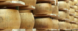 wheels of Parm 1213x475_300dpi.jpg