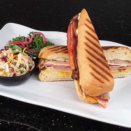 Cuban Sandwich 6x6@72dpi-DSCF0003.jpg
