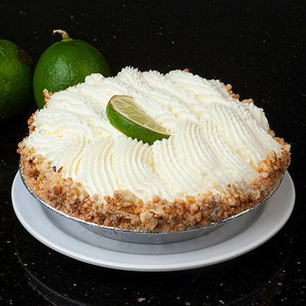 Key Lime Pie 6x6@72dpi-DSCF0041.jpg