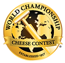 World Championship Cheese Contest.png
