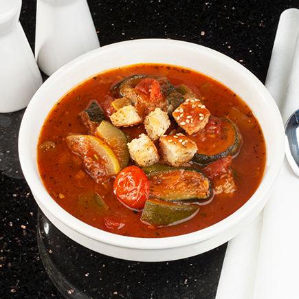 Red Soup 6x6@72dpi-DSCF0012.jpg