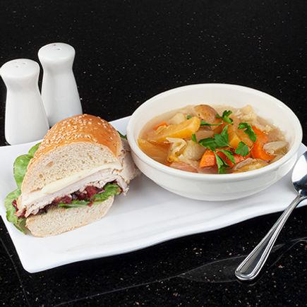 Soup & Sandwich 6x6 @72dpi-DSCF0031.jpg