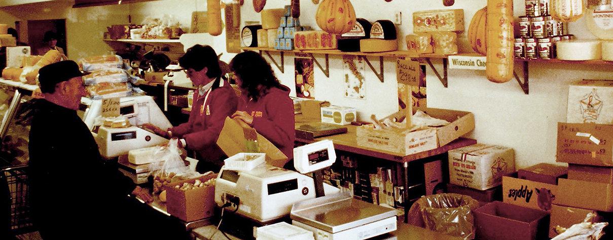 Old store image 1213x475_300dpi.jpg