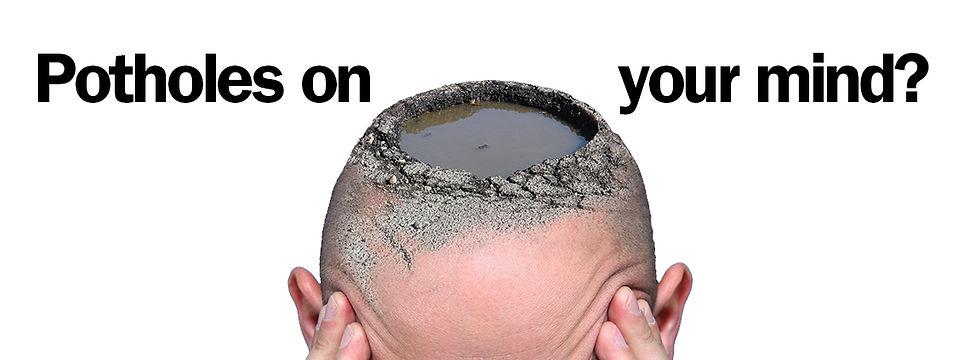 Potholes on your mind 2.jpg
