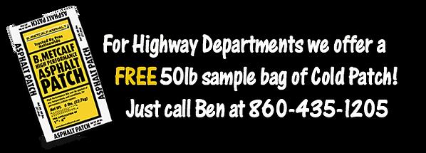 Free bag art.png