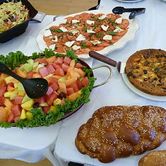 Assorted Salads 320x320.jpg