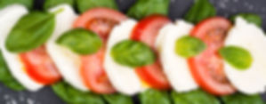 Mozz and tomato salad 1213x475_300dpi.jp