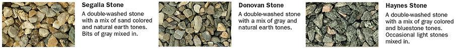 All 3 stones.jpg