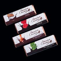 Adirondack Chocolate