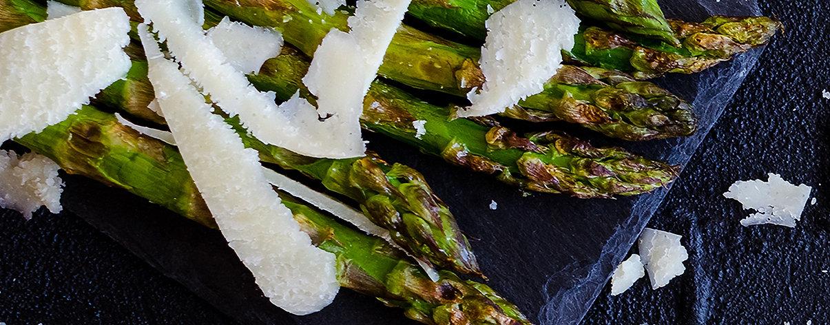 Asparagus 1213x475_150dpi.jpg