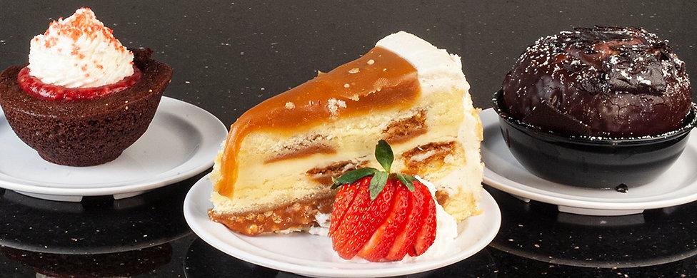 3 Desserts 15x6@72dpi-DSCF0034.jpg
