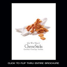 John Wm. Macy's CheeseSticks.jpg