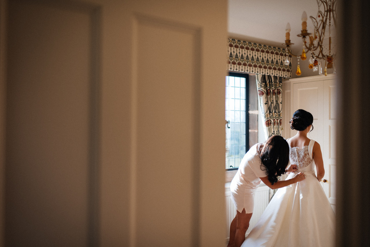 DLP-KATE+ANDYBLOG (016 of 109)