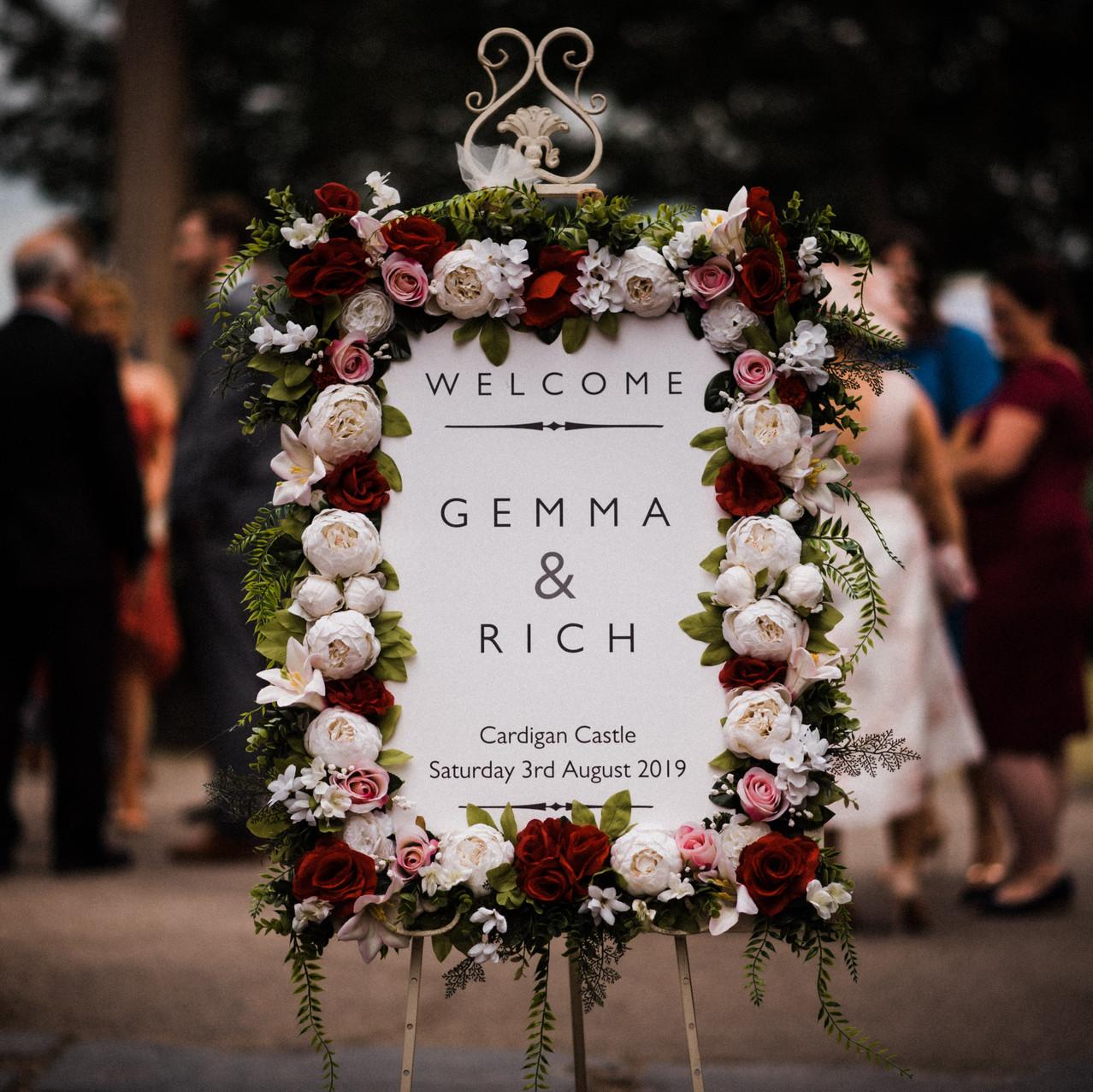 DLP-GEMMA+RICH-HIGHLIGHTS (35 of 106)