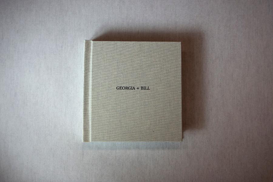 Fine-Art-Book-008-1.jpg