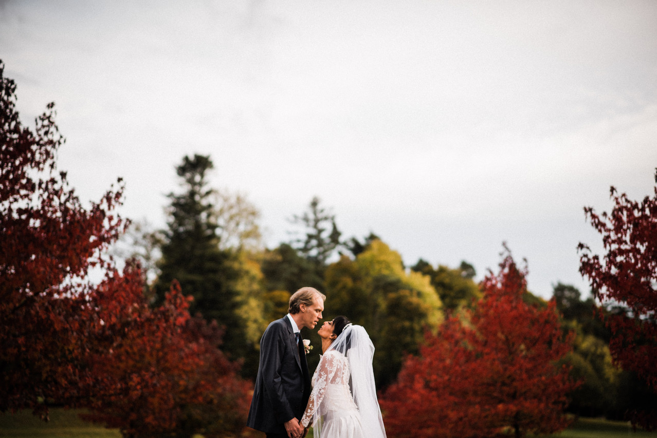 DLP-MARYAM+MIKE-HIGHLIGHTS (55 of 120)