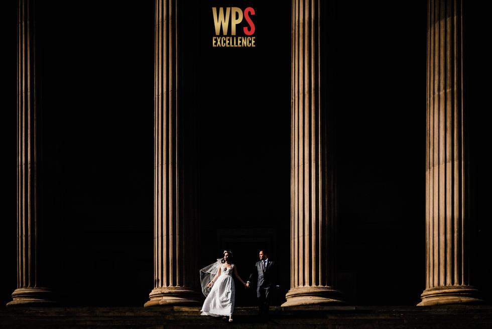 DLP-WPS (001 of 001).jpg