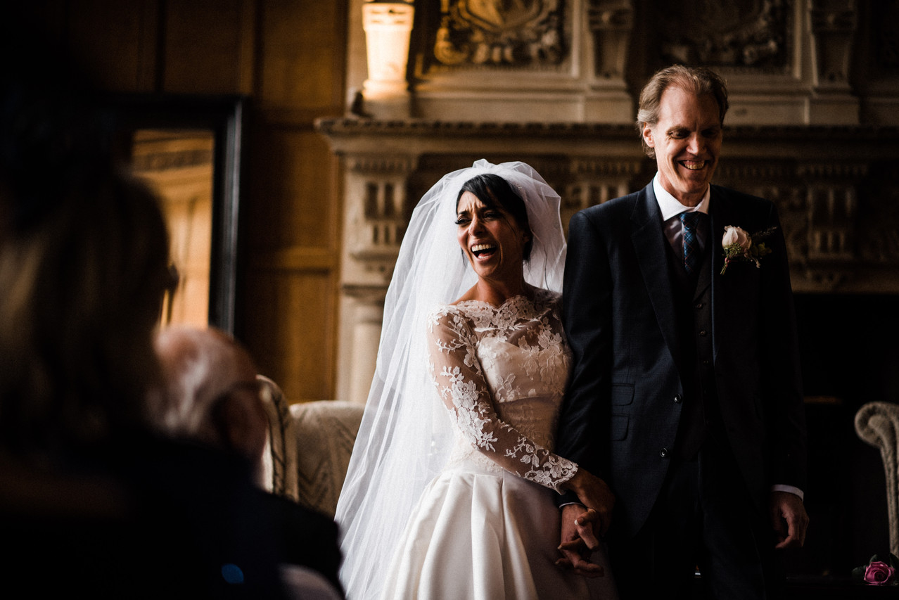 DLP-MARYAM+MIKE-HIGHLIGHTS (70 of 120)