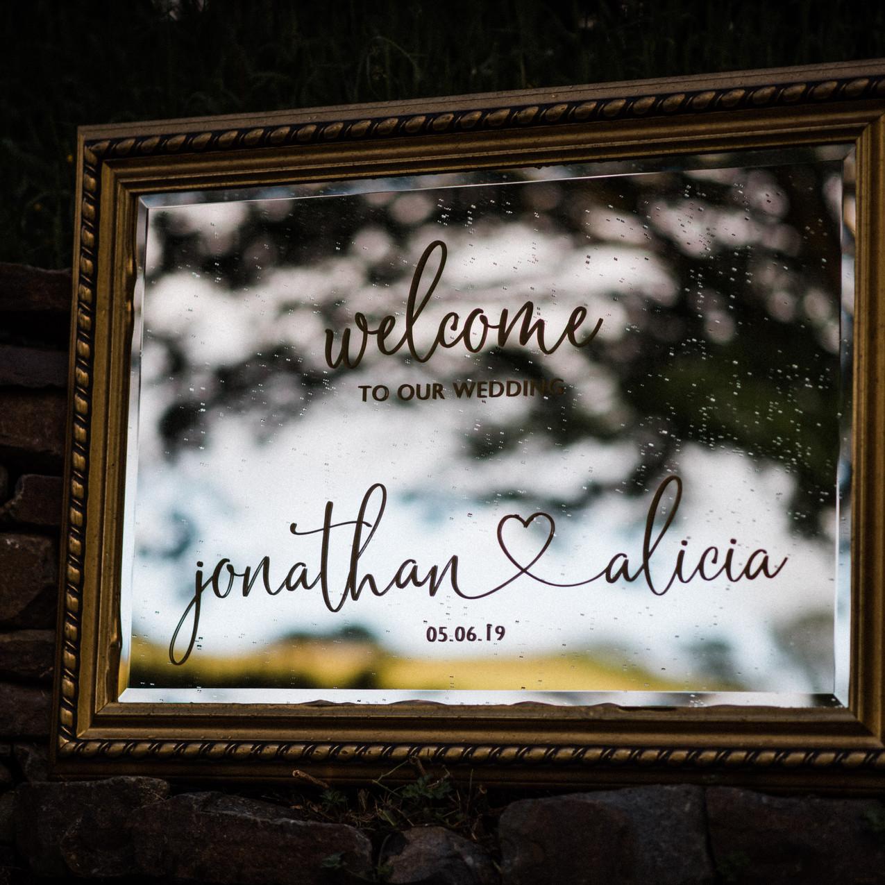 DLP-ALICIA+JONATHAN-HIGHLIGHTS (1 of 89)