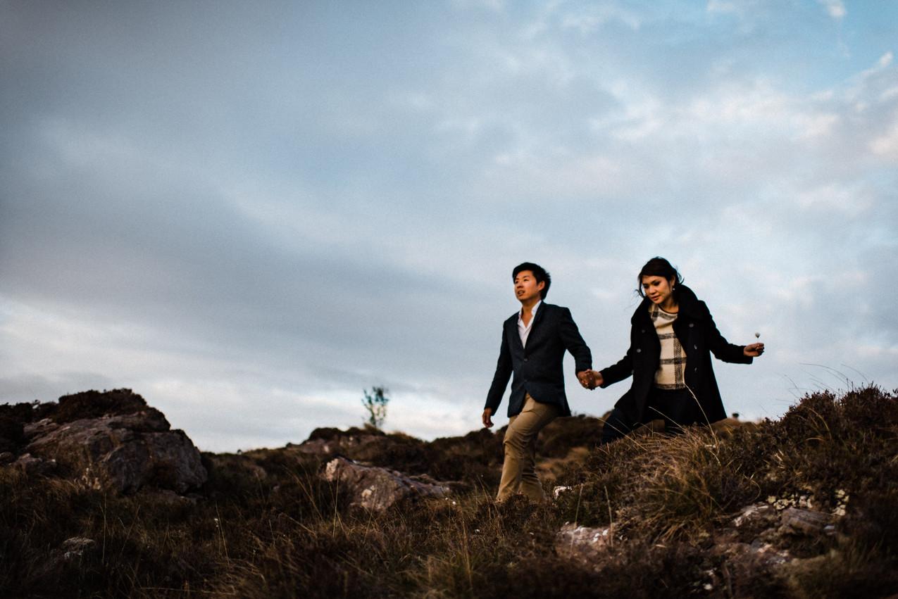 DLP-Bryan+SuMae-UK-Tour (122 of 169)