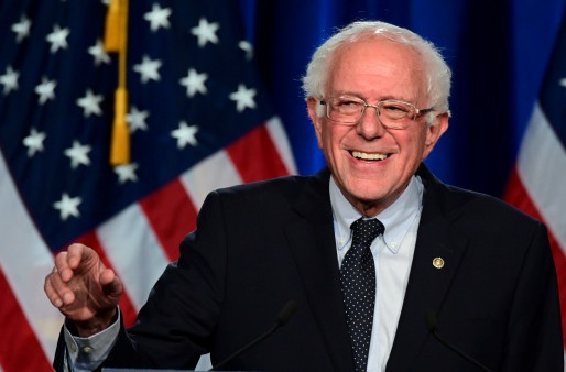 Caucus Confusion: Reflecting on the First Votes of the Democratic Party