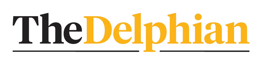 The%20Delphian%20Logo_edited.png