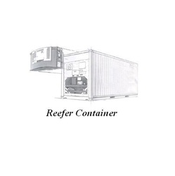 Refer Container