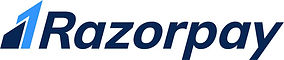 Razorpay logo.jpg