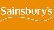Sainsbury's-emblem.jpg