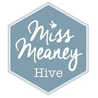 LOGO MMHive.png
