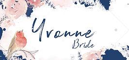 YVONNE - BRIDE.jpg
